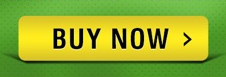 buy-now-wo-button.png